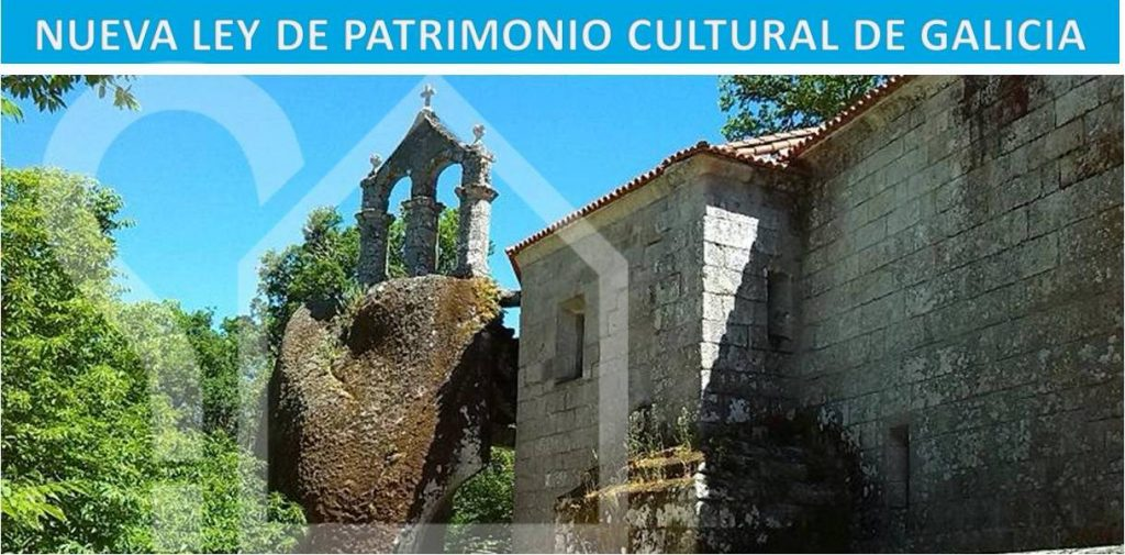 asesorArq-Ley-Patrimonio-Cultural-Galicia