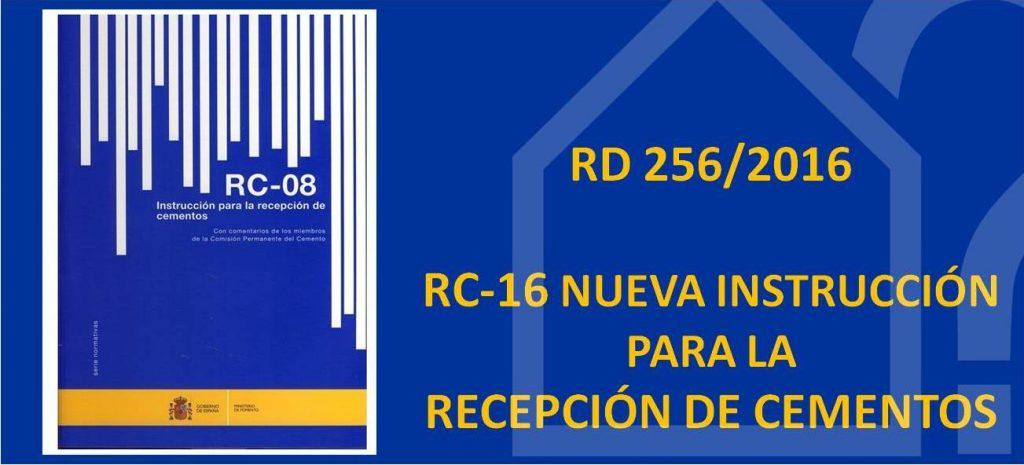 asesorArq-RC-16-instruccion-recepcion-cemento