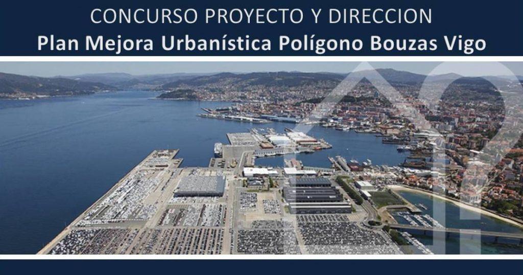 asesorArq-concurso-Poligono-Bouzas-Vigo