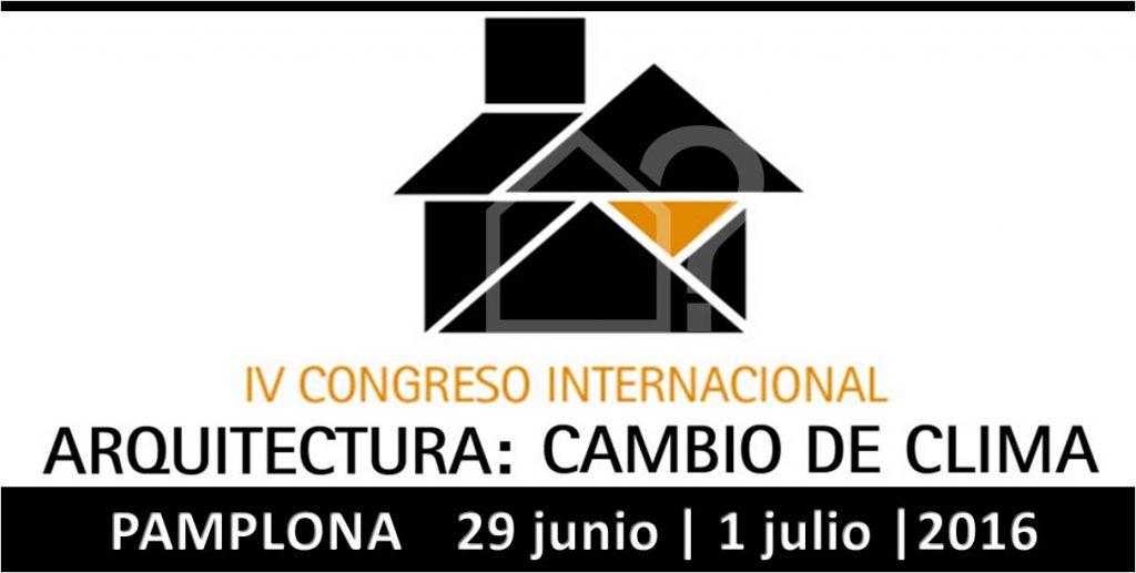 asesorArq-congreso-pamplona-arquitectura-y-sociedad