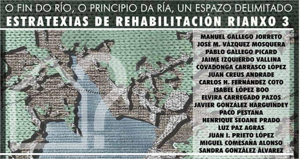 asesorArq-curso-udc-estratexia-rehabilitacion-rianxo-3