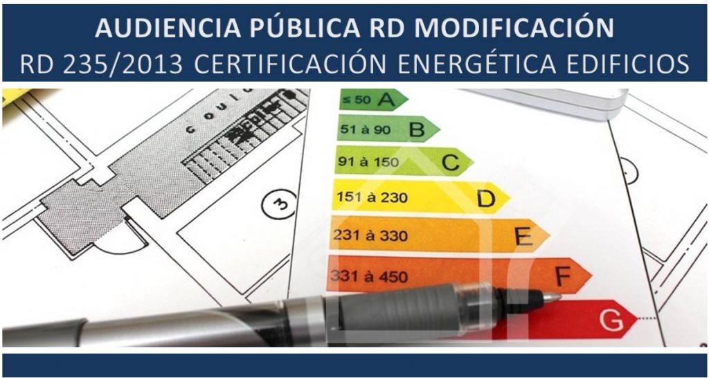asesorArq-modificacion-rd-235-2013-certificacion-energetica
