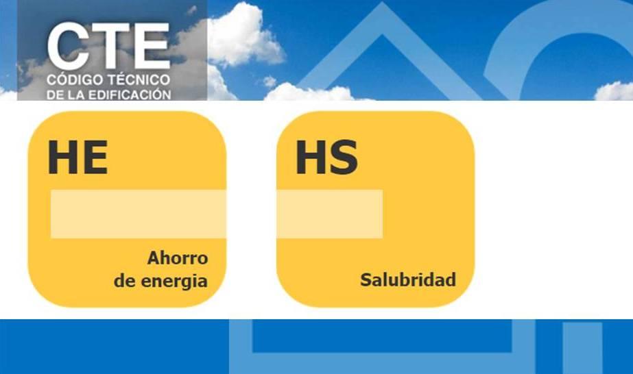 asesorArq-modificaciones-he-hs