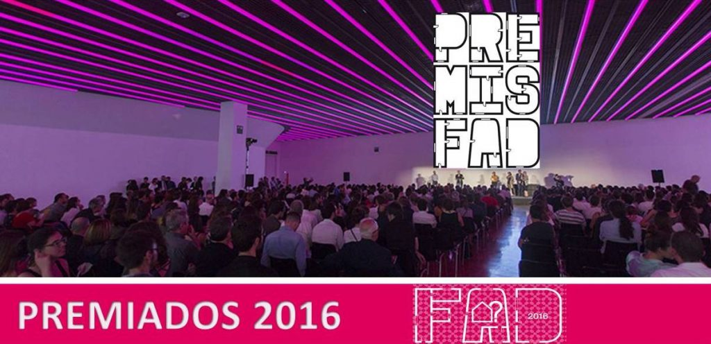 asesorArq-premios-fad-2016