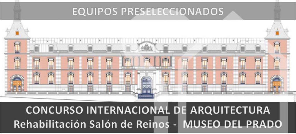 asesorArq-seleccionados-concurso-museo-prado