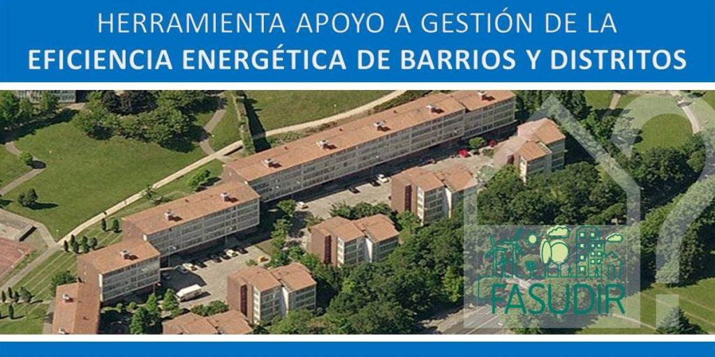 asesorArq-Herramienta-FASUDIR-EE-barrios