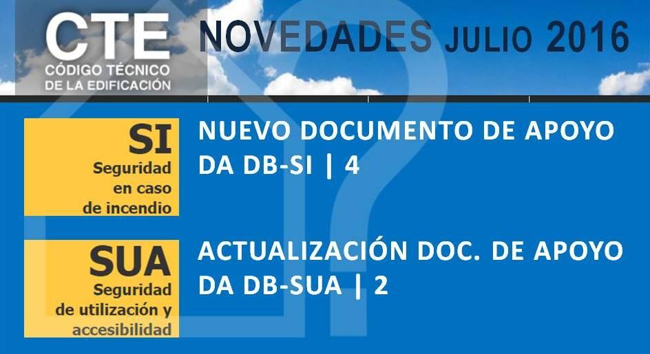 asesorArq-actualizacion-CTE-DA-SI-SUA