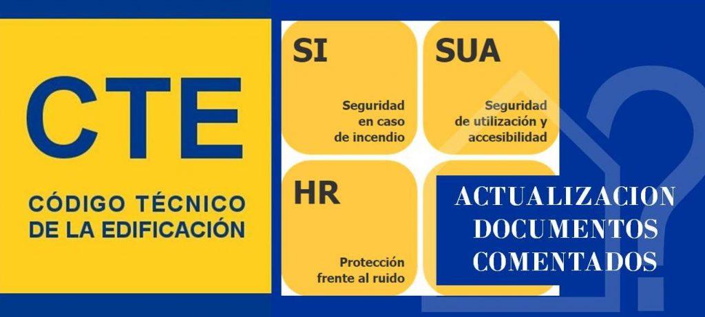 asesorArq-actualizacion-CTE-Dcc-HR-SI-SUA