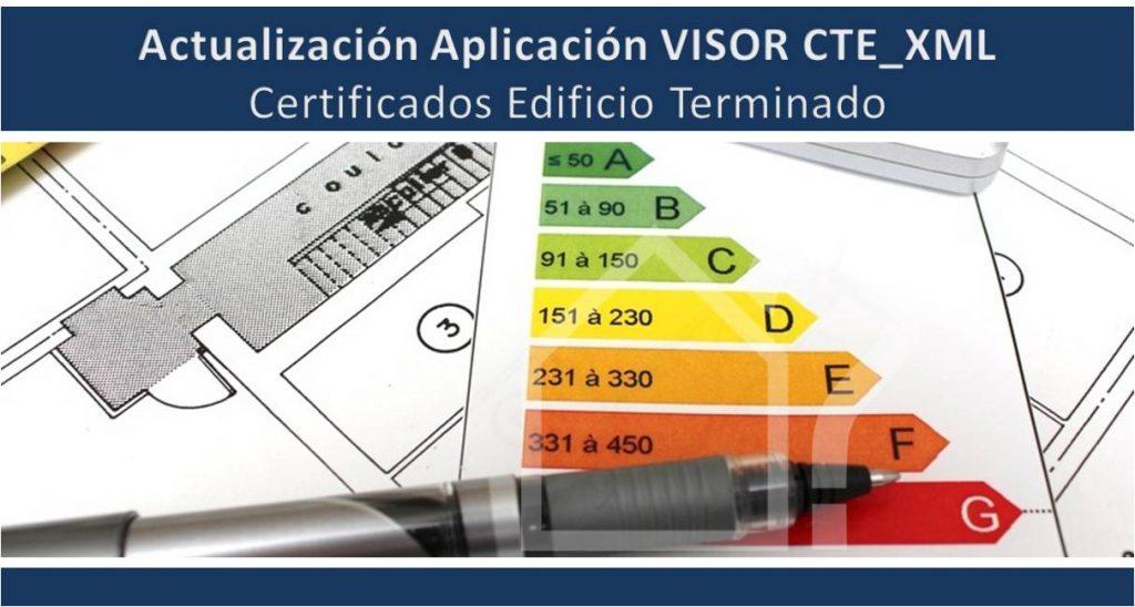 asesorArq-actualizacion-visor-CTE