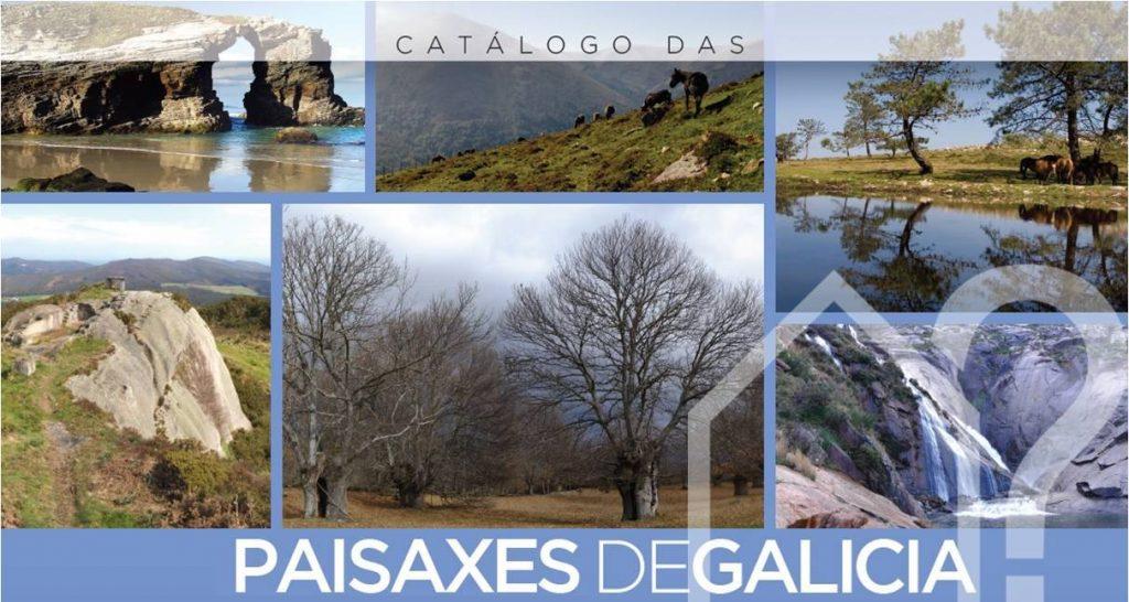 asesorArq-catalogo-paisajes-galicia