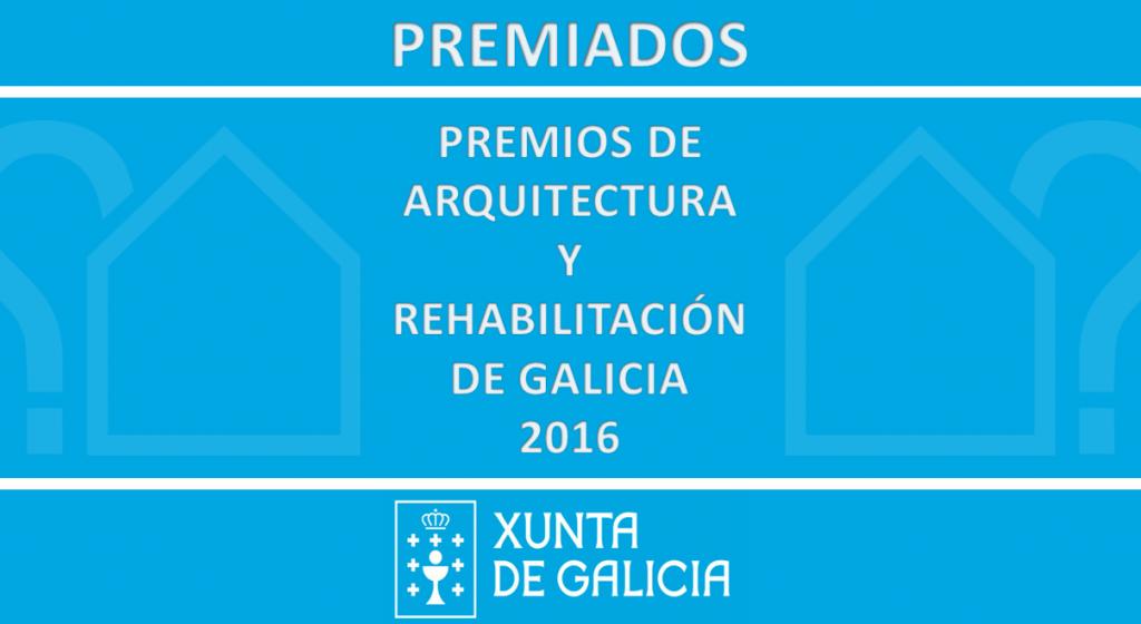 asesorArq-premios-arquitectura-rehabilitacion-galicia-2016