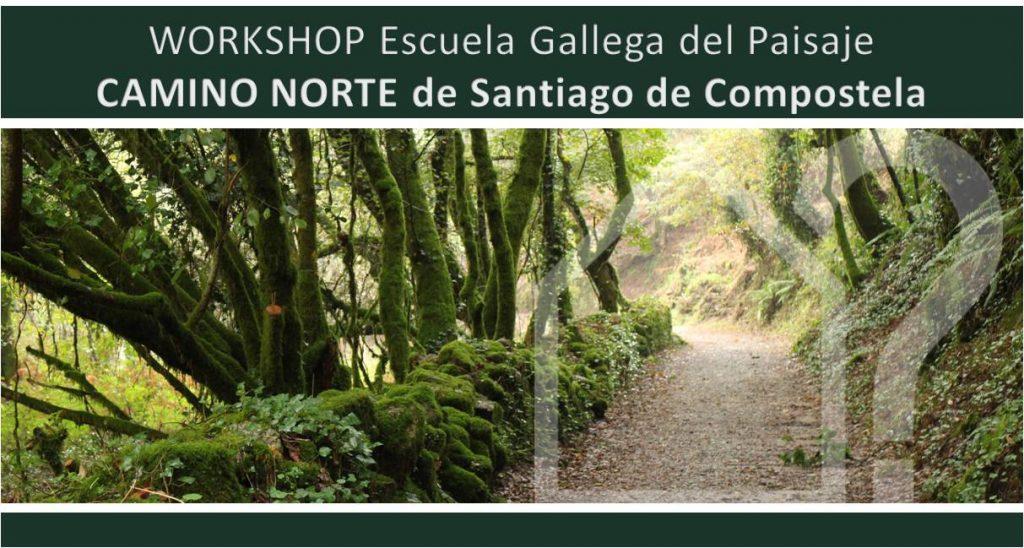 asesorArq-workshop-camino-norte-santiago