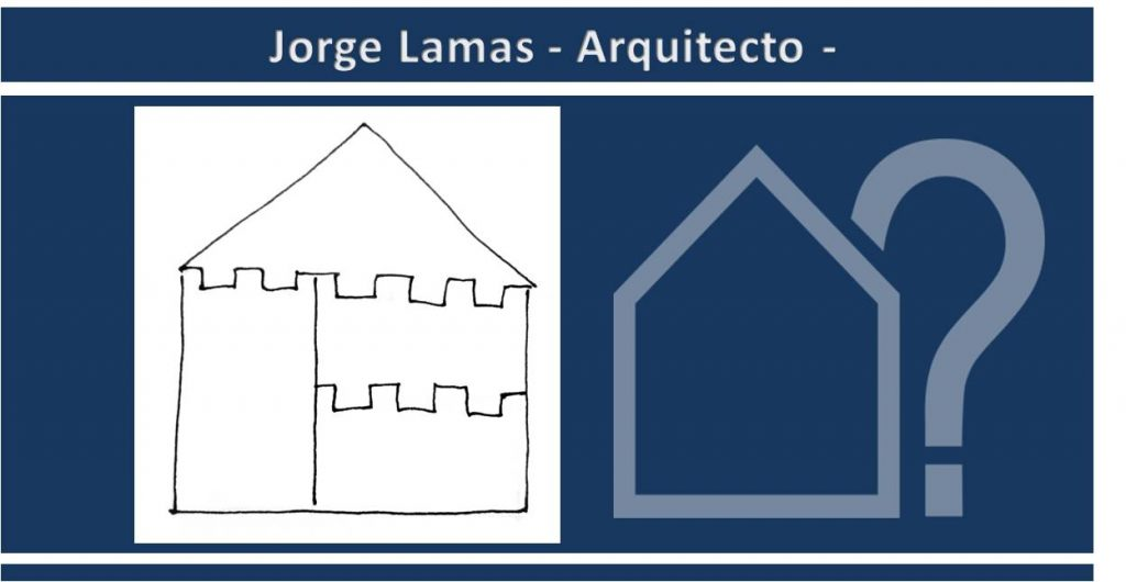 distrito-asesorarq-jorge-lamas