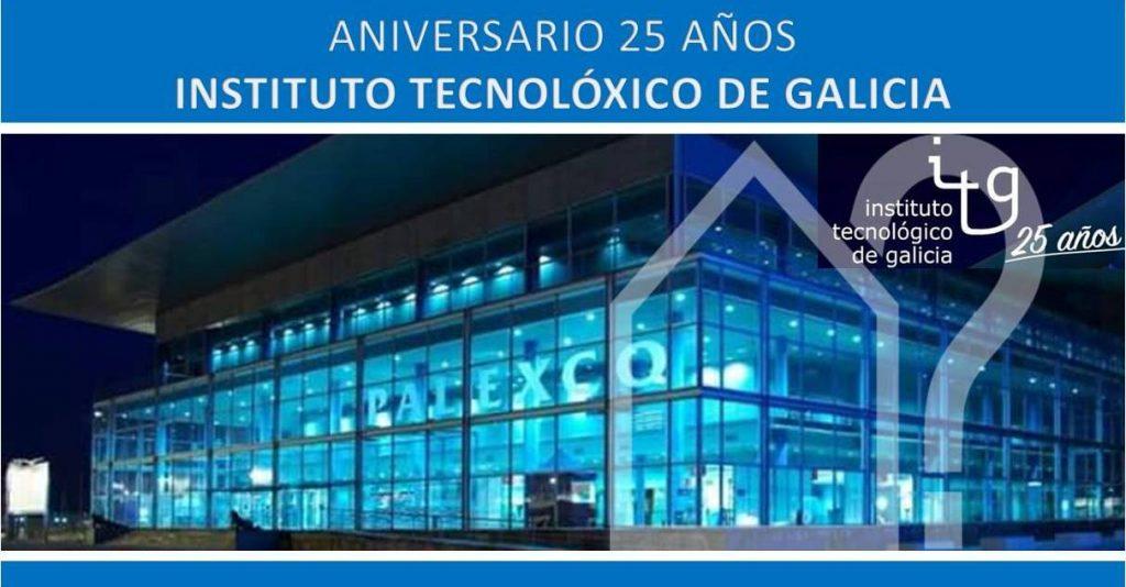 asesorarq-25-aniversario-itg-instituto-tecnologico-galicia