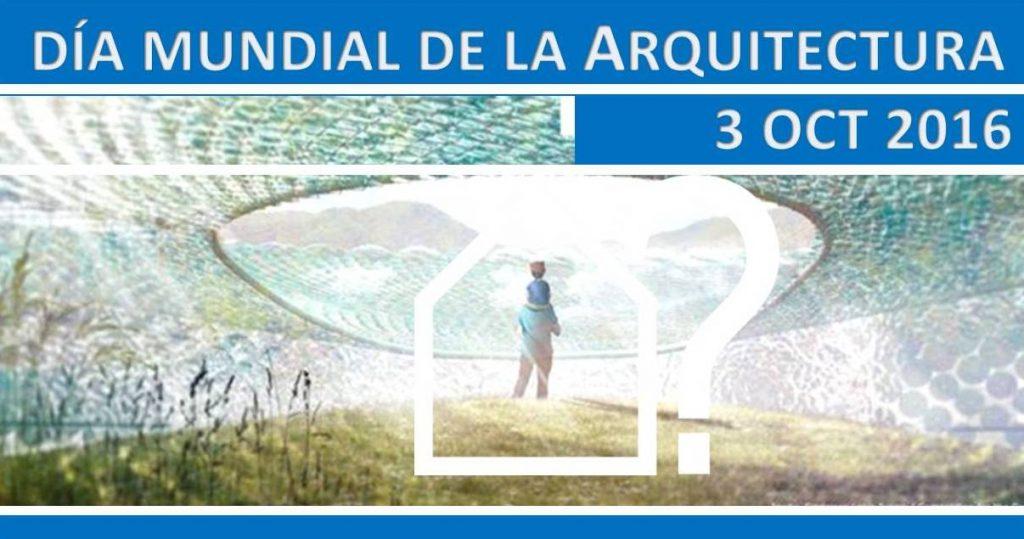 asesorarq-dia-mundial-de-la-arquitectura