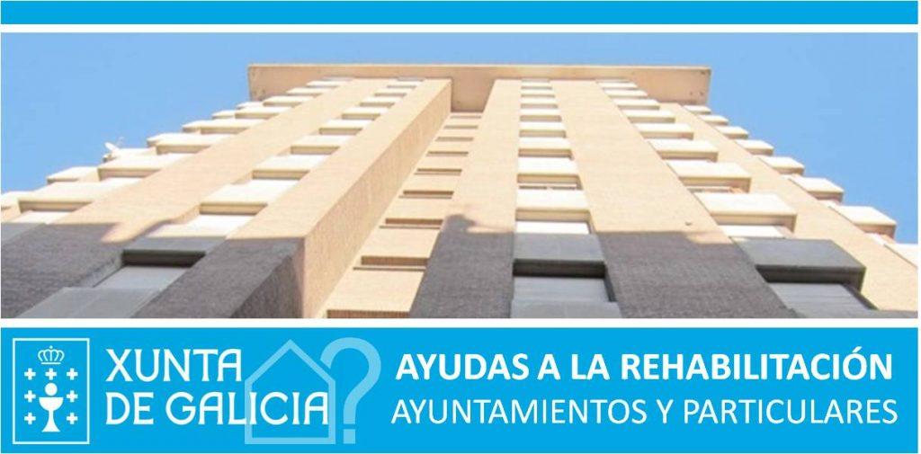 asesorarq-ayudas-particulares-ayuntamientos-rehabilitacion-galicia