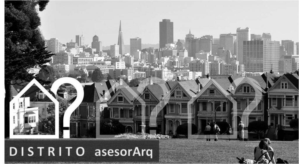 asesorarq-bienvenidos-a-distrito-asesorarq