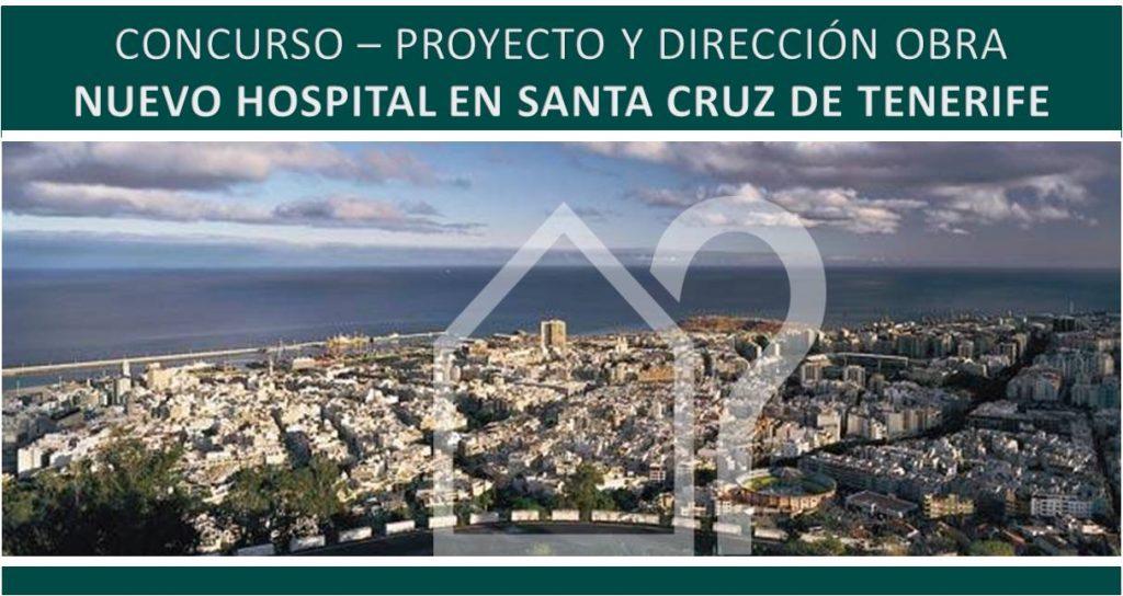 asesorarq-concurso-hospital-santa-cruz-tenerife