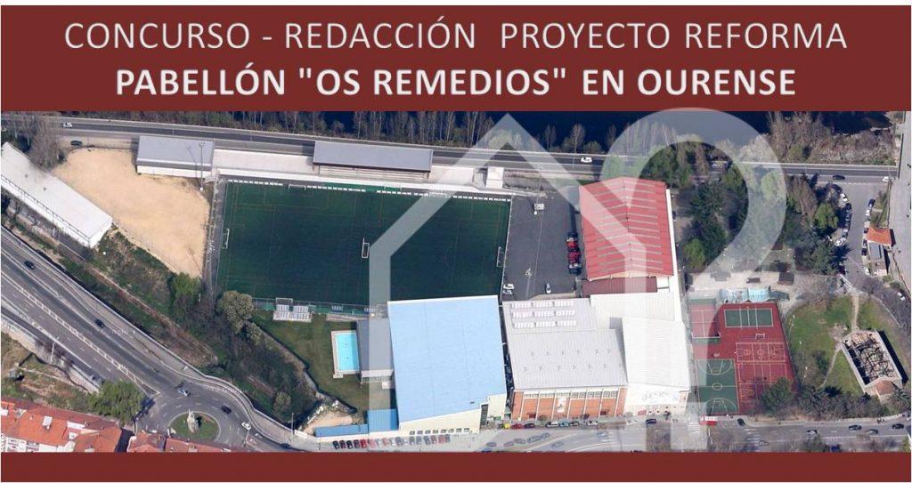 asesorarq-concurso-reforma-pabellon-ourense