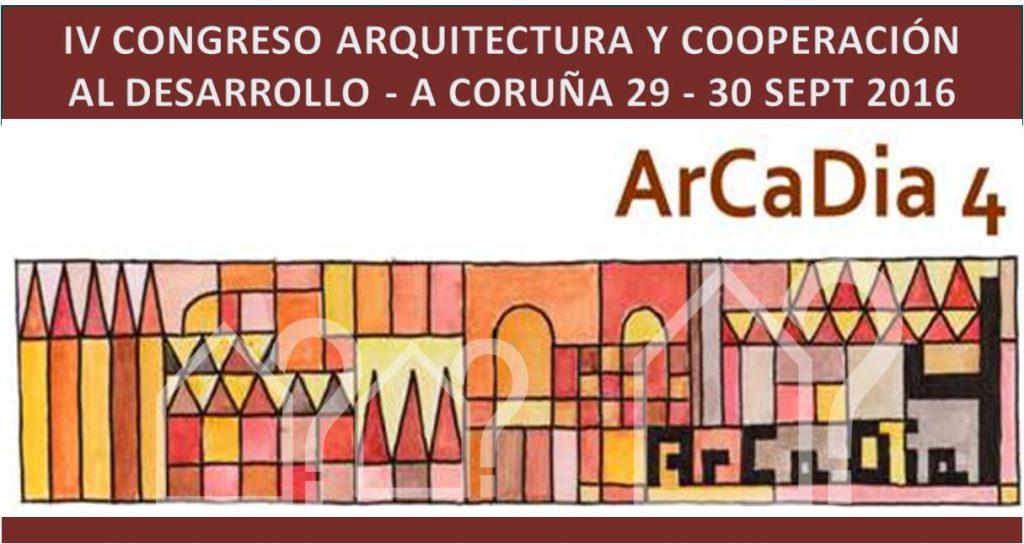 asesorarq-congreso-arquitectura-cooperacion-desarrollo-coruna