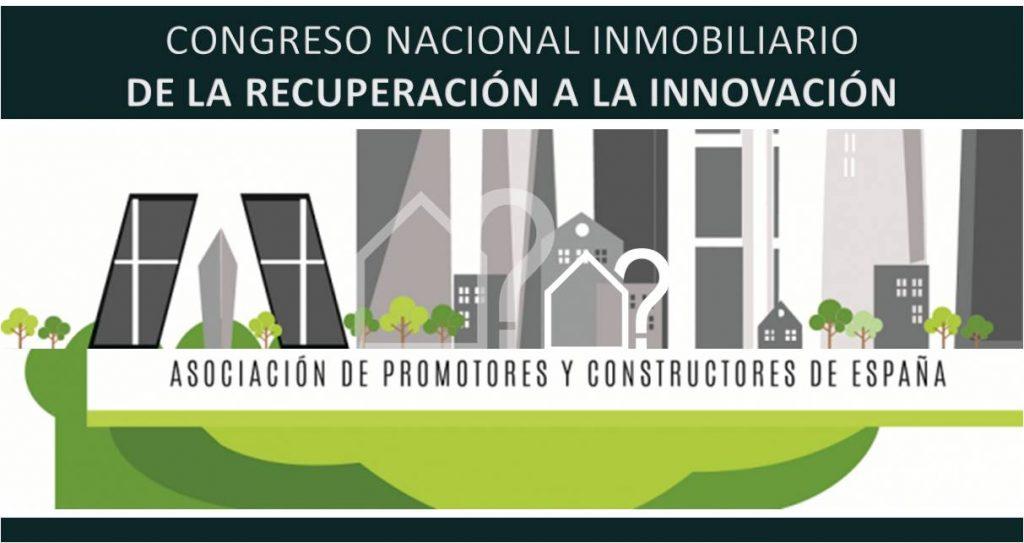 asesorarq-congreso-nacional-inmobiliario