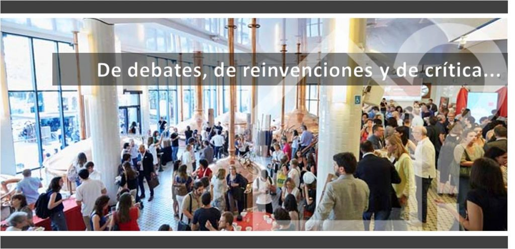 asesorarq-debates-reinvenciones-critica