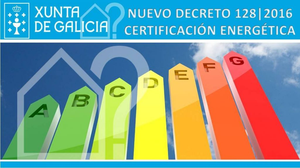 asesorarq-decreto-certificacion-energetica-edificios