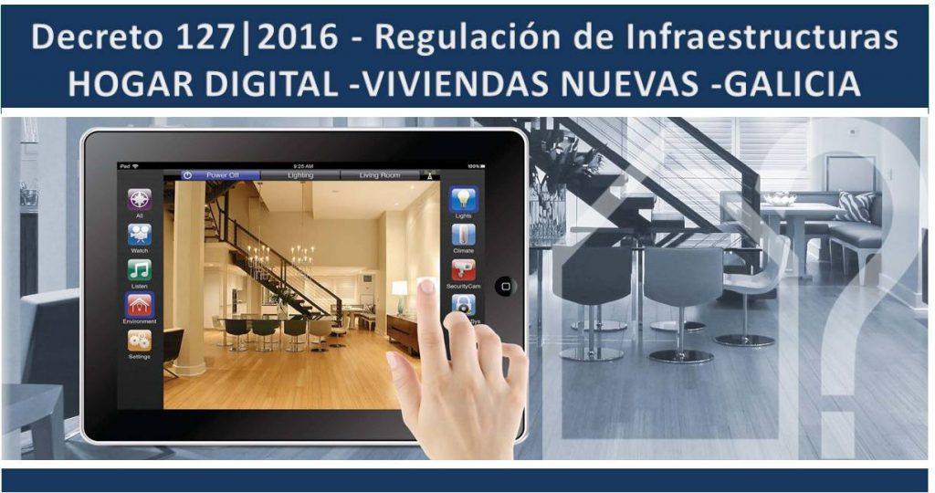 asesorarq-decreto-infraestructuras-hogar-digital-galicia
