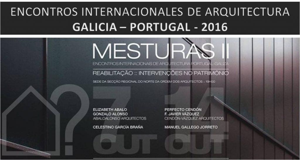 asesorArq-encuentros-arquitectura-galicia-portugal-mesturas