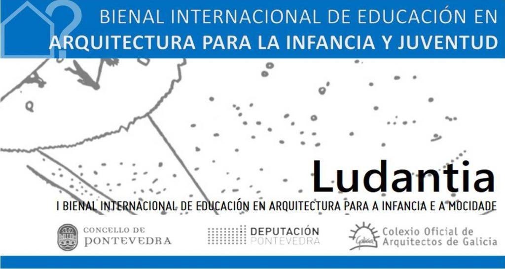 asesorarq-ludantia-bienal-arquitecura-infancia-juventud