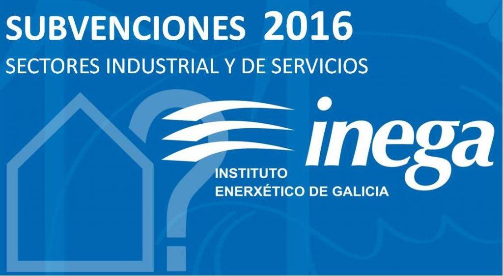 asesorarq-subvenciones-inega-sector-industrial-servicios