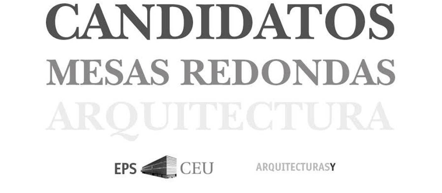mesas-redondas-arquitectura