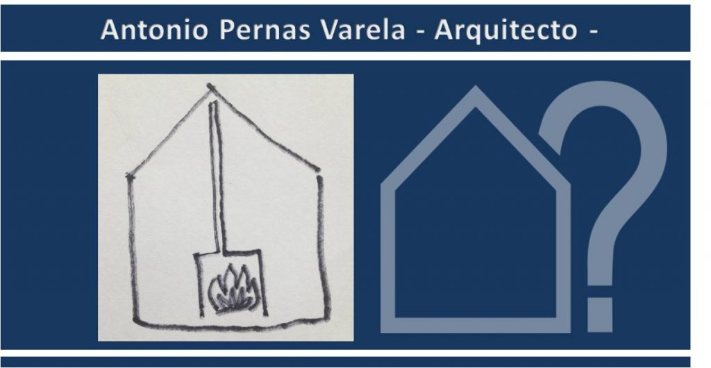 distrito-asesorarq-antonio-pernas-varela