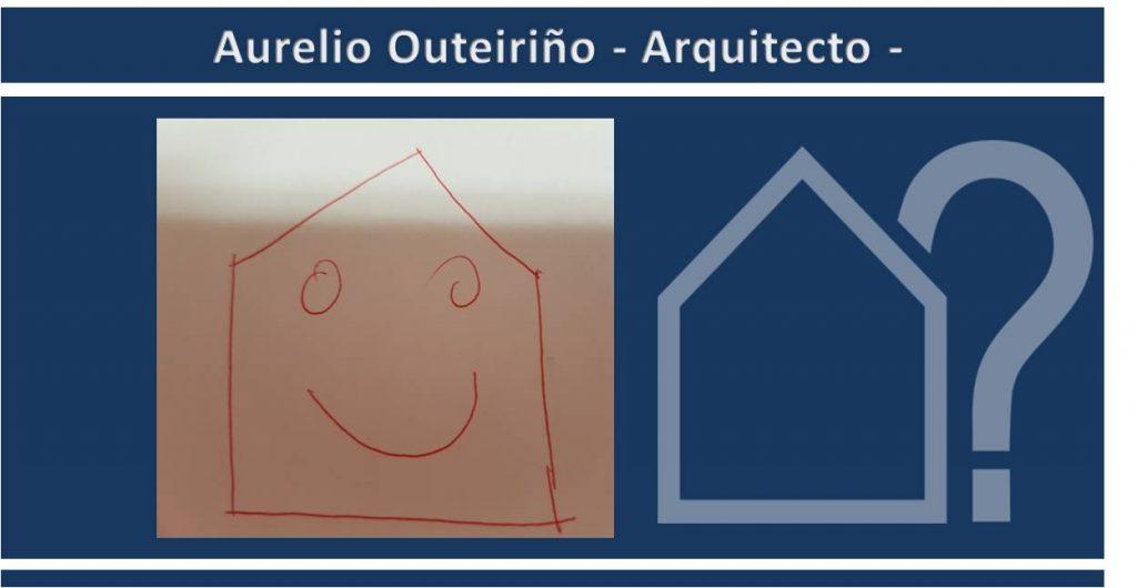 distrito-asesorarq-aurelio-outeirino