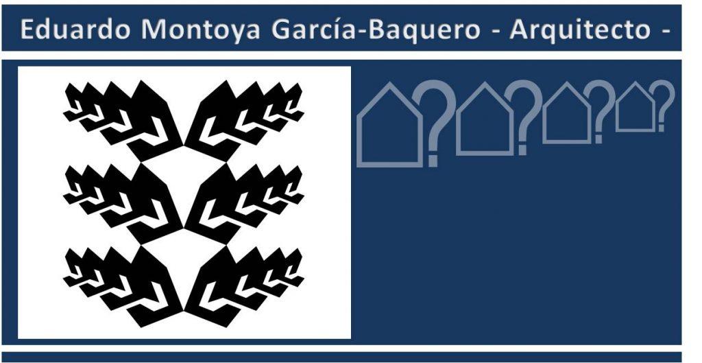 distrito-asesorarq-eduardo-montoya