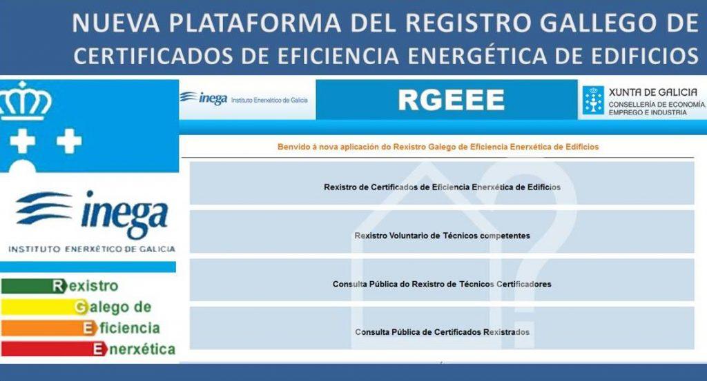 asesorarq-rgeee-registro-certificados-energeticos-galicia