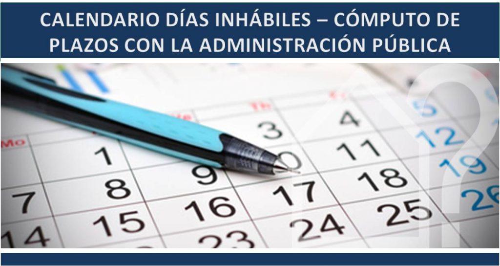 asesorarq-calendario-dias-inhabiles
