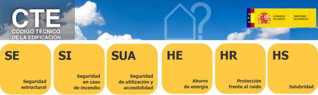 asesorarq-codigo-tecnico-edificacion-cte-normativa