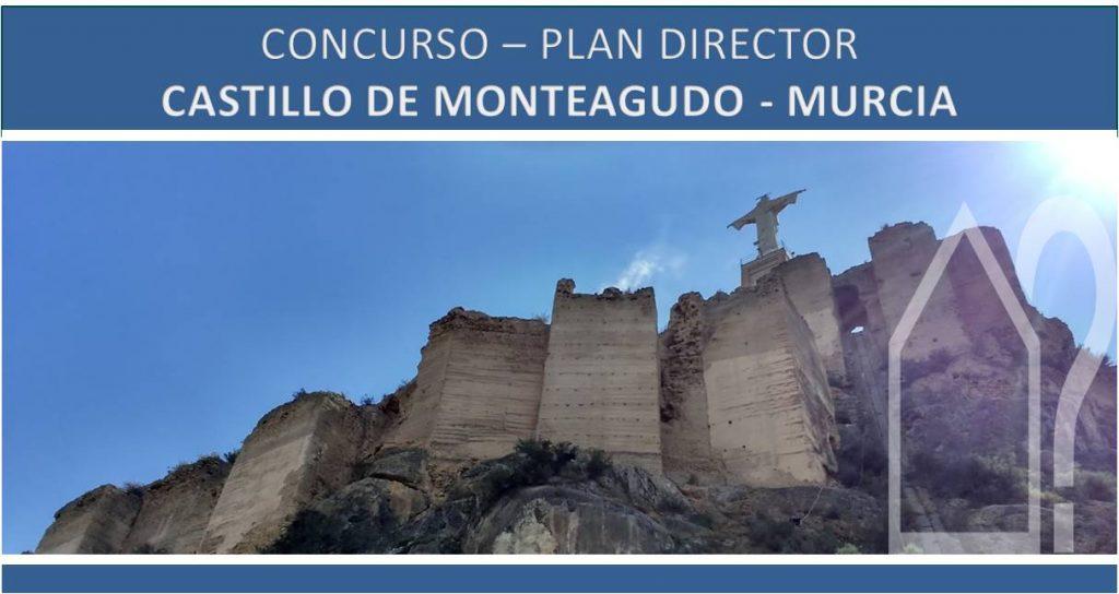 asesorarq-concurso-plan-director-castillo-monteagudo-murcia