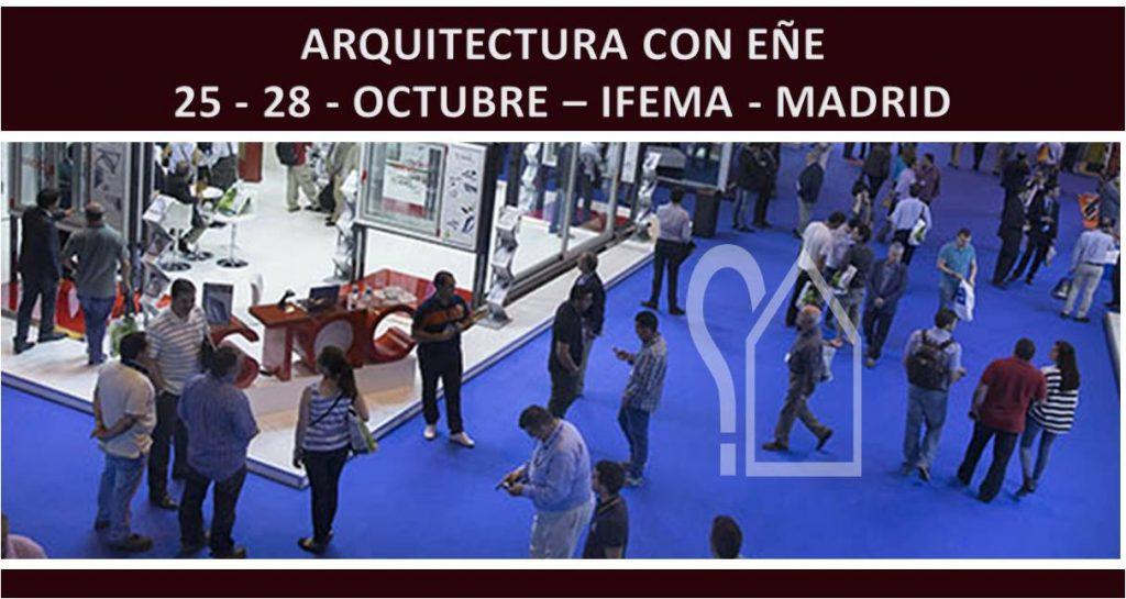 asesorarq-congreso-arquitectura-con-ene-madrid