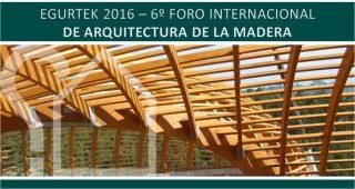 asesorarq-egurtek-foro-arquitectura-madera-bilbao