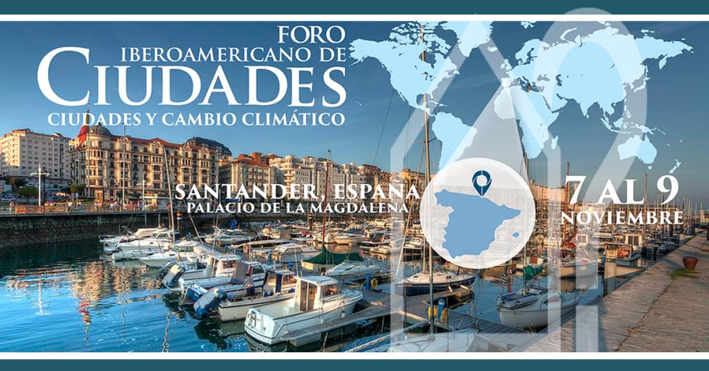 asesorarq-foro-iberoamericano-ciudades