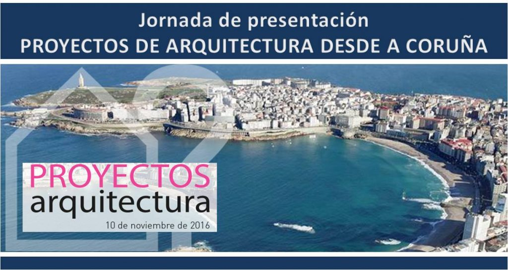 asesorarq-proyectos-arquitectura-coruna