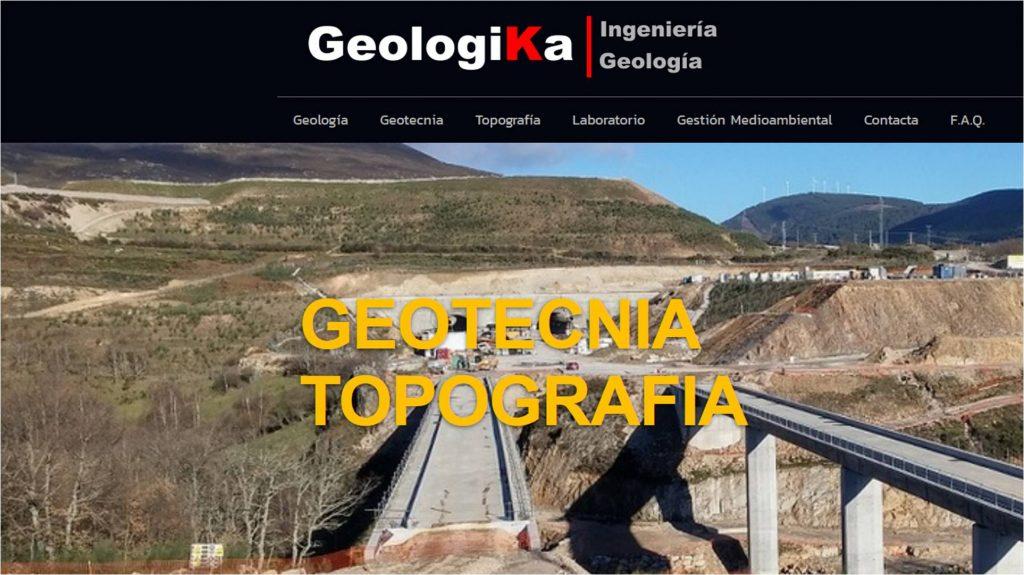 distrito-asesorarq-logo-geologika