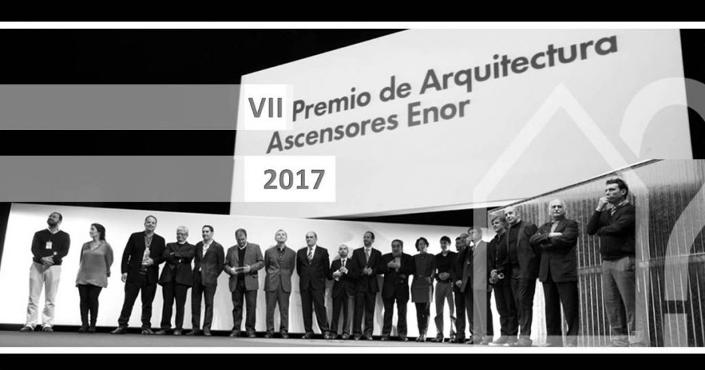 asesorarq-vii-premio-enor-arquitectura-2017