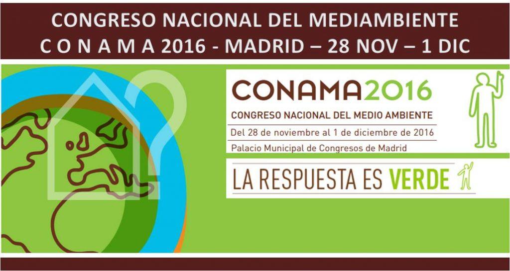 asesorarq-comaga-2016-congreso-medioambiente