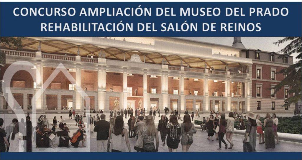 asesorarq-concurso-ampliacion-museo-prado