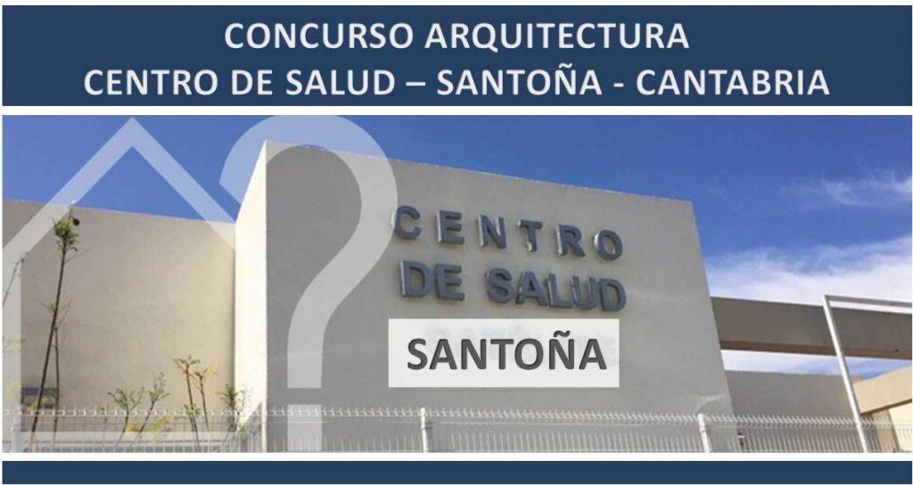asesorarq-concurso-arquitectura-centro-salud-santona