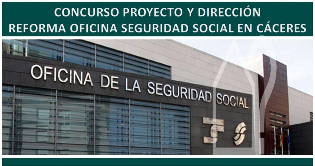 asesorarq-concurso-centro-seguridad-social-caceres