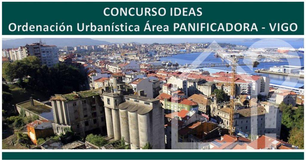 asesorarq-concurso-ideas-panificadora-vigo